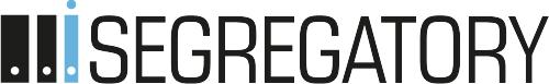 segregatory_logo_ok