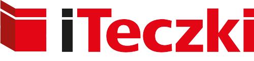 iTeczki_logo4