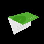 Drukarnia internetowa - zaproszenia